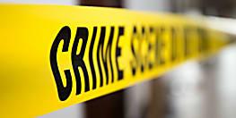 दारू पीकर घर आया था शख्स, पत्नी ने बेलन से मारकर कर दी पति की हत्या