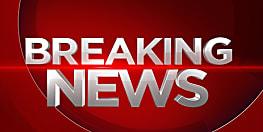 पटना में बरामद हुई अधजले शव की हुई पहचान, दो आरोपियों को पुलिस ने किया गिरफ्तार