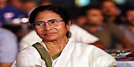 ममता की बड़ी जीत से BJP की सहयोगी JDU गदगद! कहा-भारी 'चक्रव्यूह' तोड़कर आपने जीत दर्ज की