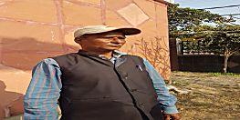 चोरों का आतंक, दिनदहाड़े वृद्ध से लूटे 1 लाख रुपये