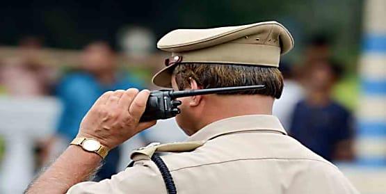 बिहार पुलिस मुख्यालय के फऱमान का 1994 बैच वाले पुलिस अफसरों पर सबसे अधिक मार,अब थानेदार के रूप में नहीं हो पाएगी पोस्टिंग,क्योंकि .....