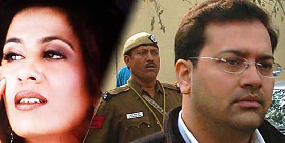 बड़ी खबर : जेसिका लाल हत्याकांड में मनु शर्मा की अब होगी रिहाई