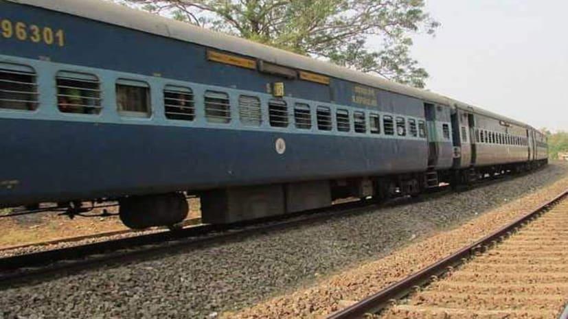 इस रुट पर सफर करने वाले रेल यात्रियों को झेलनीं होगी कुछ दिन मुश्किलें, 15 अप्रैल तक रद्द रहेंगी ये पैसेंजर ट्रेनें