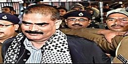 पत्रकार राजदेव रंजन हत्याकांड में शहाबुद्दीन समेत 7 लोगों पर आज होगा आरोप गठन