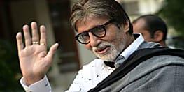 अमिताभ बच्चन ने अपने ऑफिशियल ब्लॉग में लिखा, अब रिटायर हो जाना चाहिए