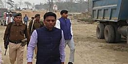 हड़ताली शिक्षकों पर कार्रवाई लगातार जारी, मुजफ्फरपुर में 303 और शिवहर में 92 पर एफआईआर का आदेश