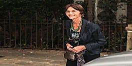 कोरोना वायरस से स्पेन की राजकुमारी की मौत, पेरिस में ली आखिरी सांस