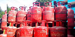 अच्छी खबर: देश में भरपूर है रसोई गैस का स्टॉक, पैनिक LPG बुकिंग से बचें