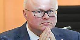 बड़ी खबर : जर्मनी के एक मंत्री ने की सुसाइड, कोरोना से राज्य की बिगड़ती अर्थव्यवस्था से थे परेशान