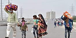 बिहार में मंडराने लगा खतरा, बाहर से आए लोगों के लिए सिर्फ 9 अस्पताल, कैसे होगी सबकी जांच