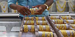 मोदी सरकार बेच रही है सस्ता सोना, 4 सितंबर तक खरीदने का मौका