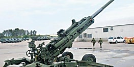 गोला बारूद को लेकर सेना की आंतरिक रिपोर्ट में खुलासा, 6 साल में सेना ने खरीदा 960 करोड़ का खराब गोला-बारूद
