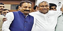 JDU के कार्यकारी अध्यक्ष अशोक चौधरी ने पुष्पम प्रिया के राजनीति में आने का किया स्वागत, राजद को बताया बेईमान पार्टी
