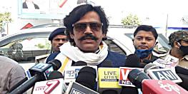 रवि किशन का बयान कहा- NDA को बिहार की महिलाओं और बहनों का पूरा समर्थन