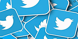 लेह को चीन का हिस्सा दिखाने वाले मुद्दे को लेकर ट्विटर पर विवाद, ट्विटर के संसदीय समिति ने मांगी माफ़ी