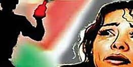 समस्तीपुर एसिड अटैक कांड, विनोद महतो और दर्शन महतो को 10-10 साल की सजा सुनाई गई