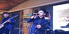 संगीत की दुनिया में बिहार का परचम लहराने वाली सीतामढ़ी की शिवानी की सड़क हादसे में मौत