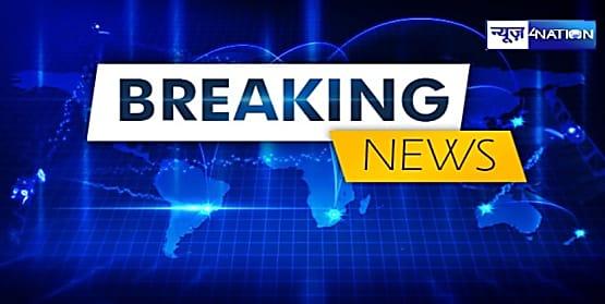 कर्ज में डूबे कंस्ट्रक्शन कंपनी के मालिक ने की खुदकुशी, नगर थाना के न्यू चांदमारी की घटना