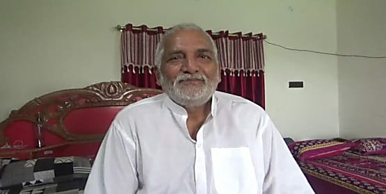 बड़ी खबर: आखिरकार शुरू हुई विवेका पहलवान के घर पर रेड...