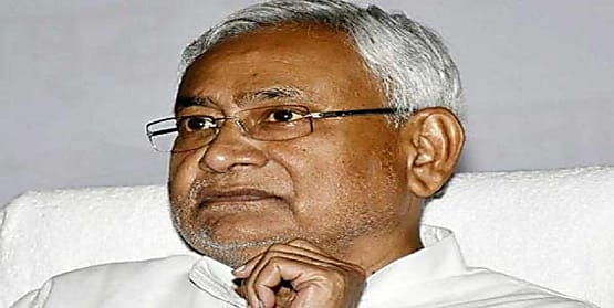 CM नीतीश पर आपत्तिजनक पोस्ट करना RJD नेता को पड़ा महंगा, पुलिस ने पहुंचा दिया हवालात