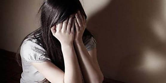 सरकारी आवासीय विद्यालय की 9वीं की छात्रा हुई गर्भवती, कुछ दिन पहले एक और लड़की हुई थी प्रेग्नेंट