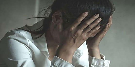 प्रदेश के  सबसे  बड़े   अस्पताल में  रेजिडेंट  के साथ रेप का प्रयास,  सीनियर पर लगा आरोप