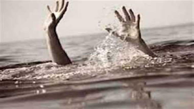 कुएं में डूबने से बच्चे की मौत, कई दिनों से था लापता