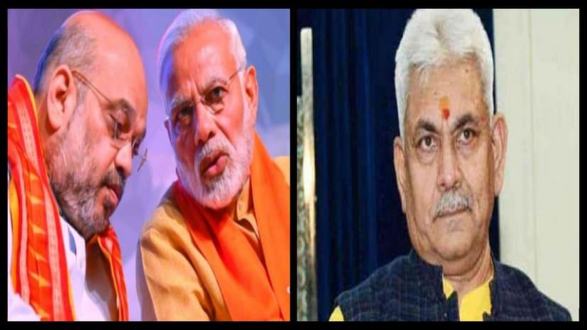 हार के बाद भी ये बनेंगे मंत्री, मोदी कैबिनेट में तेलंगाना और पश्चिम बंगाल को मिल सकती है ज्यादा तवज्जो
