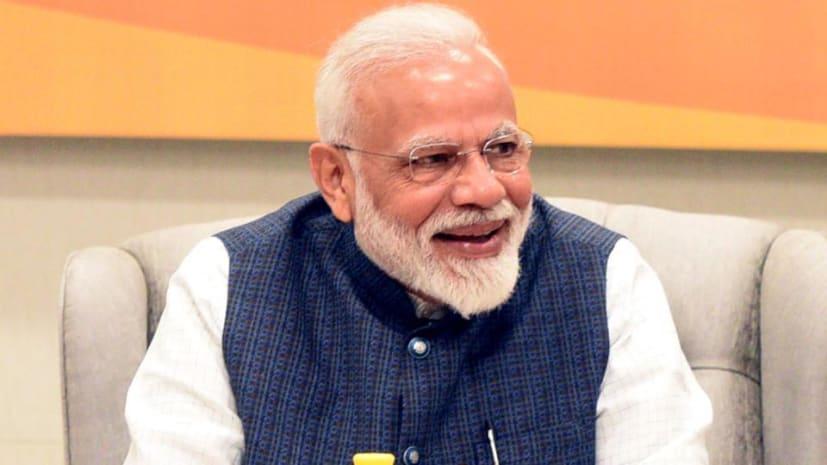 बीजेपी 'सेवा सप्ताह' के रूप में मनाएगी पीएम मोदी का जन्मदिन, जानिए क्या होगा खास