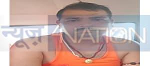 बड़ी खबरः कुख्यात बबलू सिह को एसटीएफ ने किया गिरफ्तार,पीएमसीएच के कैदी वार्ड से हो गया था फरार
