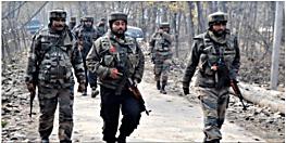 घाटी में ऑपरेशन ऑल आउट जारी, रातभर चली मुठभेड़ में 2 आतंकी ढेर