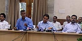 शिक्षक बनने के लिए हो जाएं तैयार,CM नीतीश ने इसी महीने से बहाली शुरू करने का दिया आदेश