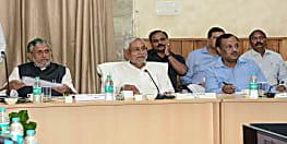 नियोजित शिक्षकों को लेकर बिहार सरकार ने किया स्पष्ट,कहा-अब आंदोलन करने से कोई फायदा नहीं
