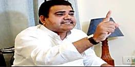 बाहुबली विधायक अनंत सिंह के समर्थन में खड़ी हुई आरजेडी,कहा- मोकामा विधायक ने जो आरोप लगाए हैं उसपर भी जांच हो...