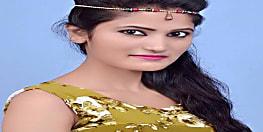 'गोरी तोरी चुनरी' वाली गायिका अंतरा सिंह के साथ गायक तूफानी यादव ने किया कुछ ऐसा की थाने पहुंचा मामला...