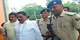 बाहुबली विधायक अनंत सिंह का ऑडियो नमूना का रिपोर्ट आने में लगेगा वक्त...जानिए जांच प्रक्रिया क्या है...