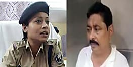 अनंत सिंह से सीसीटीवी कैमरे के सामने पूछताछ, पुलिस के कई सवालों का विधायक ने दिया जवाब तो कई पर साधी चुप्पी