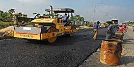 कर्ज के बोझ तले दबा NHAI, पीएमओ ने राजमार्गो के निर्माण पर रोक लगाने को कहा
