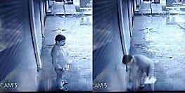 पटना पुलिस को मिली बड़ी सफलता, बिहटा में दुकानदार से रंगदारी मांगने वाले को किया गिरफ्तार
