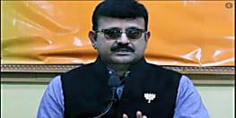 आम बजट की झारखण्ड भाजपा ने की सराहना, कहा नेशनल रिक्रूटमेंट एजेंसी का गठन बड़ा कदम