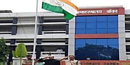 IAS अधिकारी से उलझना BDO को पड़ा महंगा,सरकार ने किया सस्पेंड
