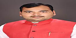 आम बजट से जेडीयू गदगद, ओम प्रकाश सिंह सेतु बोले- देश नई उंचाई को छुएगा