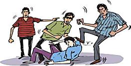 बेगूसराय में दबंगों ने दलित खिलाड़ियों को पहले पीटा फिर कुत्ते से कटवाया, SC/ST थाने में मामला दर्ज