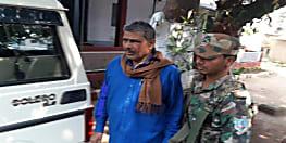एसीबी को मिली बड़ी सफलता, जीआरपी में पदस्थापित एएसआई को घूस लेते रंगे हाथ किया गिरफ्तार