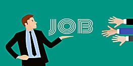 कोरोना संकट के बीच दो महीने में 1 लाख लोगों को रोजगार देगी ये कंपनी, पढ़िए पूरी खबर
