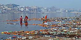 गंगा को निर्मल बनाने के लिए विश्व बैंक की बड़ी पहल, 40 करोड़ डॉलर की राशि मंजूर