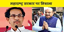 बॉबी हत्या कांड के बाद सुशांत केस की लीपापोती में जुटी है कांग्रेस: भाजपा