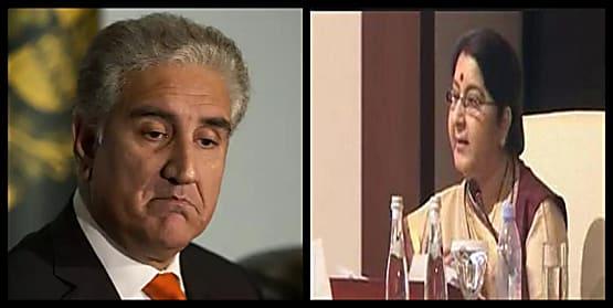 OIC ने भारत को आमंत्रित नहीं करने की मांग को ठुकराया, पाक ने बैठक में शामिल होने से किया इंकार