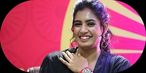 मिताली के नाम कीर्तिमान, दुनिया की पहली 200 वनडे इंटरनेशनल खेलने वाली पहली महिला क्रिकेटर