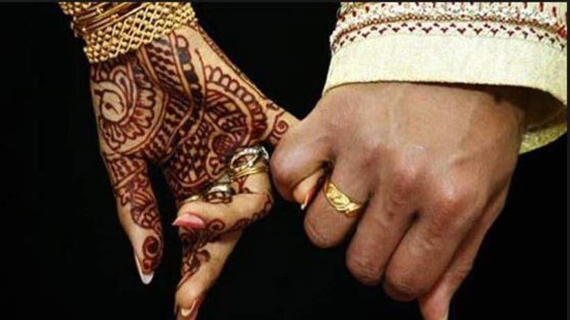 शादी न होने से परेशान मर्चेन्ट नेवी ऑफिसर ने की आत्महत्या